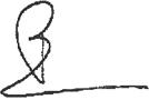 Sign Eeckhout